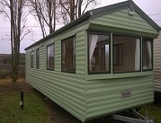 Static Caravans For Sale Durham North East England